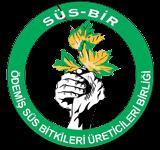 Susbir-logo