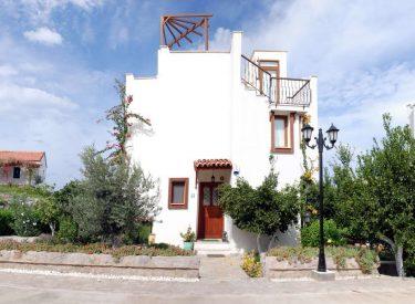 gumuslu_yali_evleri_projesi-2009_08