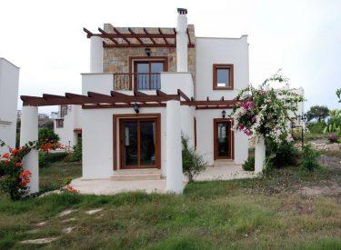 gumuslu_yali_evleri_projesi-2009_14