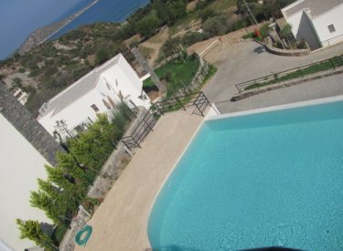 viceroy_hotels_resorts_recidences_04