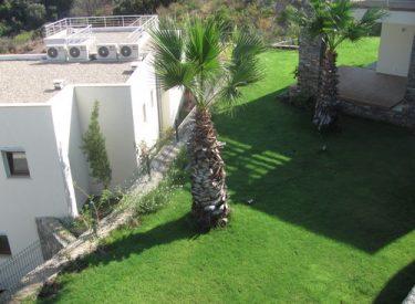 viceroy_hotels_resorts_recidences_06